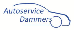 Autoservice Dammers